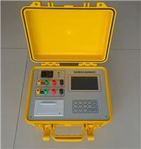 SG5000變壓器變比測試儀 SG5000