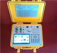 SG3008有源變壓器容量測試儀 SG3008