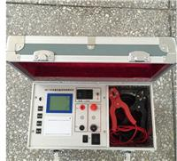 ZGY-10A變壓器直流電阻測試儀 (內置充電電池)