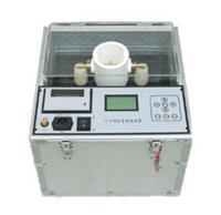 JJC-II 微電腦絕緣油介電強度測試儀 JJC-II