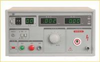 DF2670A交流耐壓測試儀
