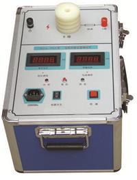 MOA-30KV氧化鋅避雷器直流參數測試儀 MOA-30KV