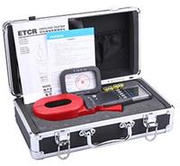 ETCR2000+鉗形接地電阻儀 ETCR2000+