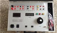 JBC-03單相繼電保護測試儀 JBC-03