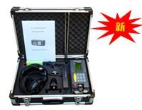WN-6000型地下管道超聲泄漏測試儀 WN-6000型