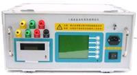 SGZZ-S10A三回路變壓器測試儀 SGZZ-S10A