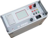 SG2018B(變頻式)全自動互感器綜合測試儀 SG2018B