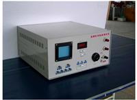 ZJ-5S 繞組匝間沖擊耐電壓測試儀 ZJ-5S