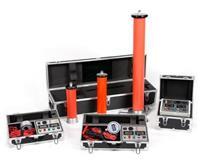 HF8601/8602/8603系列直流高壓發生器 HF8601/8602/8603系列