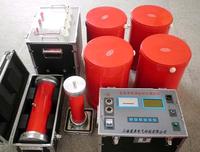 KD-3000串聯諧振試驗設備