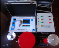 YHCX2858 變頻諧振耐壓試驗裝置 YHCX2858