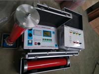 3000-100/200便攜式變頻串聯諧振成套試驗裝置 3000-100/200