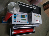 3000-100/200GIS交流耐壓裝置 3000-100/200變頻串聯諧振電纜耐壓試驗 3000-100/200串聯諧振耐壓試 3000-100/200GIS