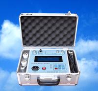 VT900型現場動平衡測量儀 VT900型