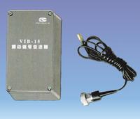 BT2000A智能軸承測試儀 BT2000A