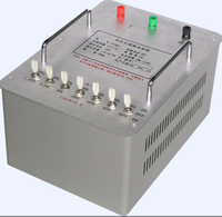 SGFY95電壓互感器負荷箱(100v) SGFY95