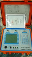SG-20V/5A電流互感器二次回路負荷測試儀 SG-20V/5A