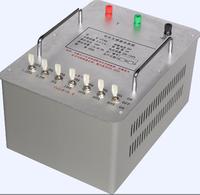 SGFY95電壓互感器負荷箱(100V,100比跟3V) SGFY95