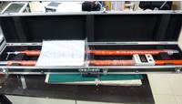 TFD-18發電機定子端部絕緣測試儀 TFD-18