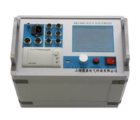 RKC-308C開關參數測試儀 RKC-308C