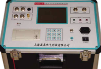 GKC-8開關機械特性測試儀