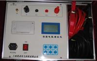 JD-100A智能型回路電阻測試儀