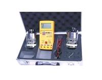 PC27-4防靜電測量套件 PC27-4