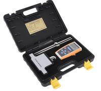 SGWG-15交流低零值絕緣子帶電檢測儀 SGWG-15