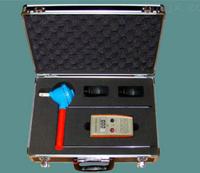 SGWG-16-750KV無線絕緣子測試儀 SGWG-16-750KV
