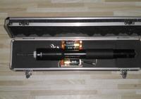 Z-V型計數器校驗儀器 Z-V型