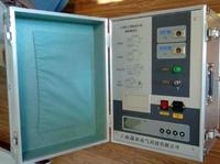 SX-9000全自動抗干擾介質損耗測試儀 SX-9000