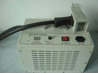 SF6氣體定量測漏儀 SGLD-II型 SGLD-II型