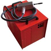 SF6氣體定量測漏儀 SGLD-I型 SGLD-I型