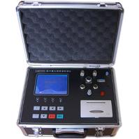 SF6氣體密度繼電器校驗儀 SGMD3000型 SGMD3000型
