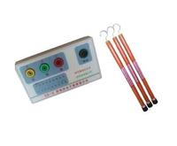 XZ-2型相序電子檢測顯示儀 XZ-2型