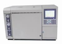 SC900氣相色譜儀 SC900