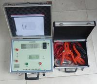 XHXC105A電力變壓器互感器消磁儀