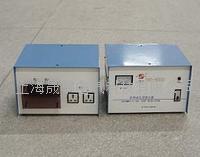 TNDGC 型系列單相自動穩壓器 TNDGC