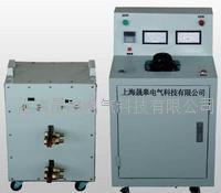 SLQ-2000A大電流發生器