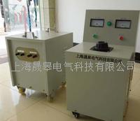 SLQ-5000A大電流發生器可調(升流器) SLQ-5000A