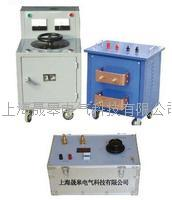 SLQ系列大電流發生器可調(升流器)