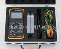 SMG2000E雙鉗數字式相位表 SMG2000E