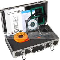 環路電阻測試儀_防雷檢測儀器設備 SG6416