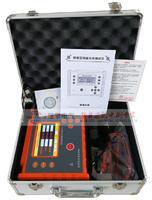 智能型防雷元件測試儀_晟皋防雷檢測設備