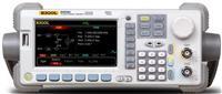 北京普源DG5072任意波形信號發生器,帶寬70MHz,2通道,1GSa/s采樣率,14bit分辨率,128Mpt任意波 DG5072