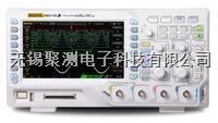 北京普源MSO1104Z-S,100M帶寬,12M存儲深度,選配24M,4模擬16數字通道數字存儲示波器 MSO1104Z-S