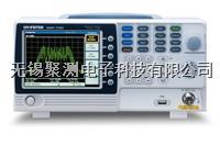 臺灣固緯GSP-730頻譜分析儀,頻率范圍:150kHz ~ 3GHz GSP-730