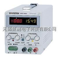 臺灣固緯SPS-3610 可調式開關直流電源,單通道輸出0~36V,0~10A SPS-3610