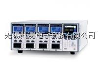 臺灣固緯PEL-2004 4組的機框,標配USB/RS232接口  PEL-2004
