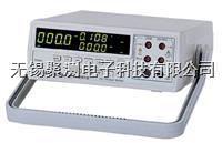 臺灣固緯交流功率計GPM-8212,同時量測顯示功率.電流.電壓(功率因子或頻率)  GPM-8212